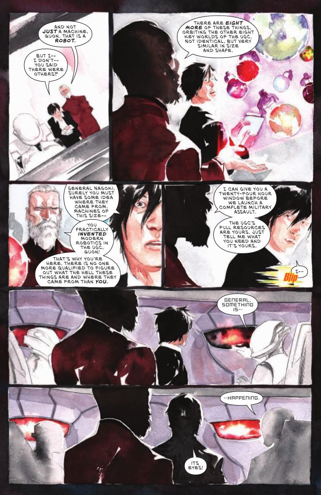 Descender #1 Page 10