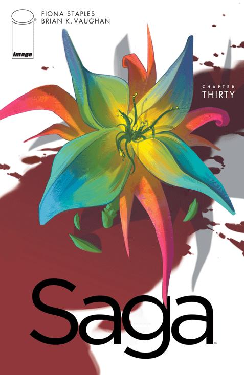 Saga #30