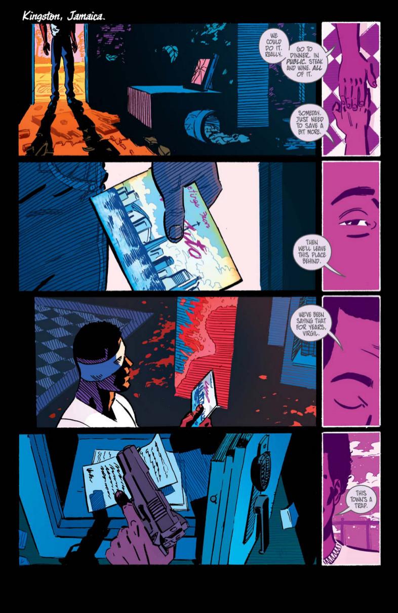 Virgil Page 29