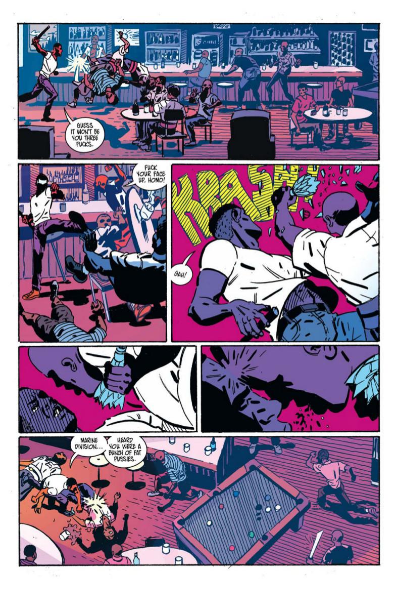 Virgil Page 38