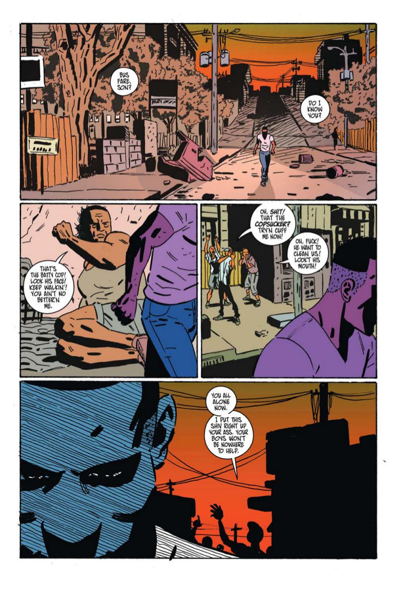Virgil Page 43