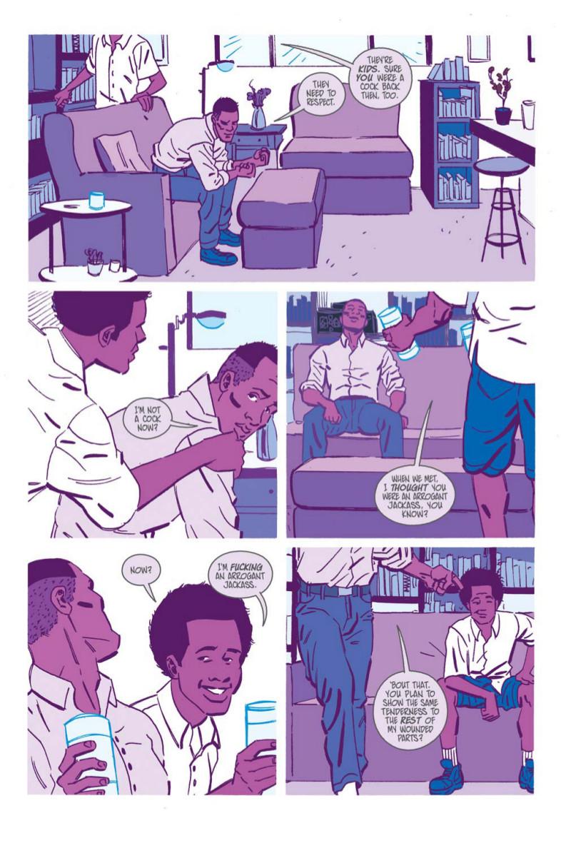 Virgil Page 57