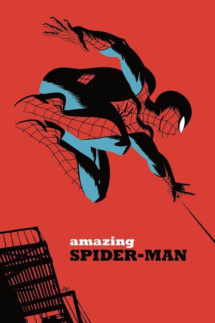 http://sktchd.com/wp-content/uploads/2015/11/Cho-Spider-Man.jpg