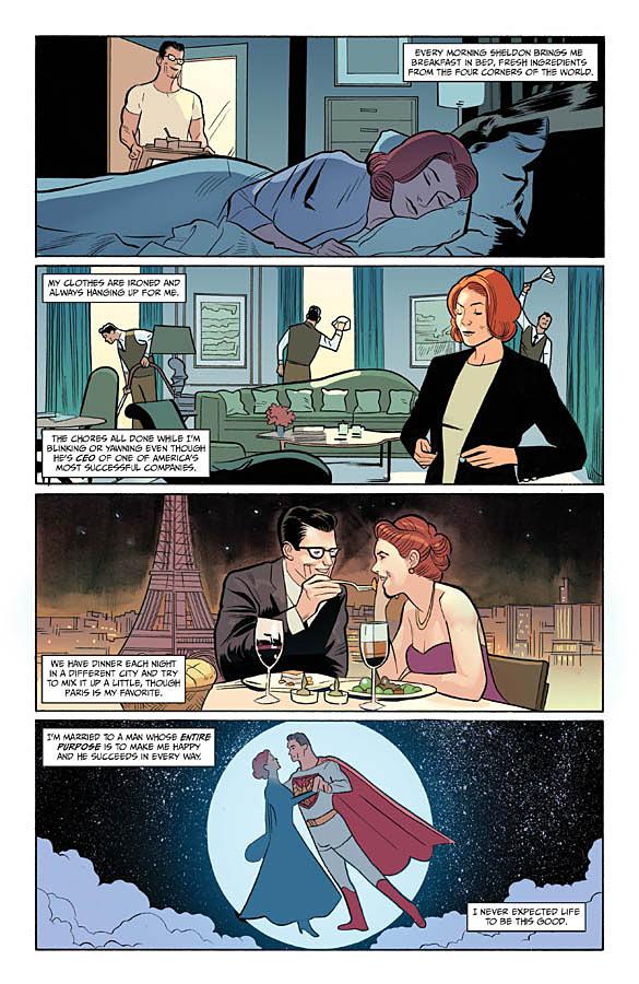 Jupiter's Circle #1 Page 4