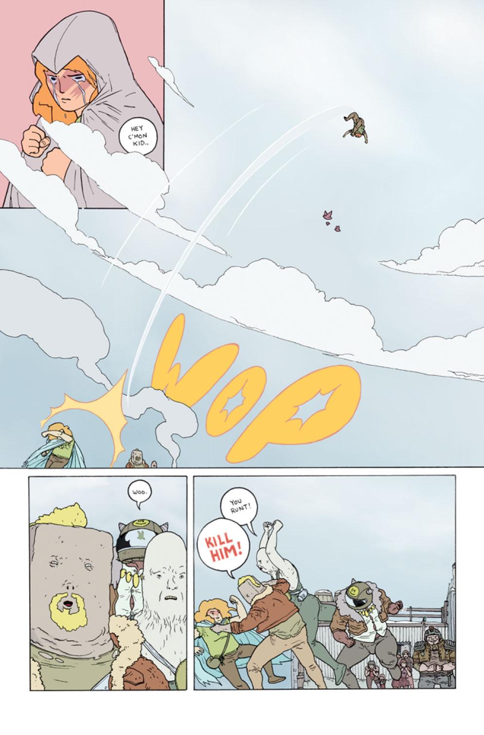 Motro #1 Page 7